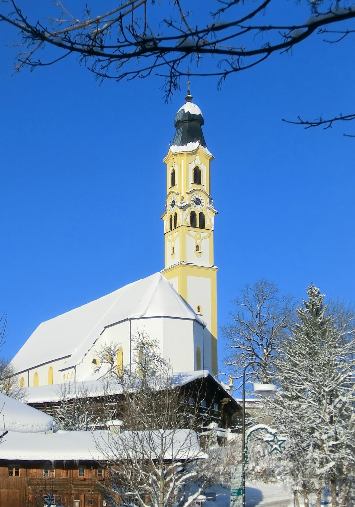 W0090 Berger Kirche Wintertraum.jpg