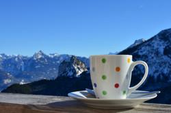 W0289 Kaffeepause auf dem Breitenberg.jpg