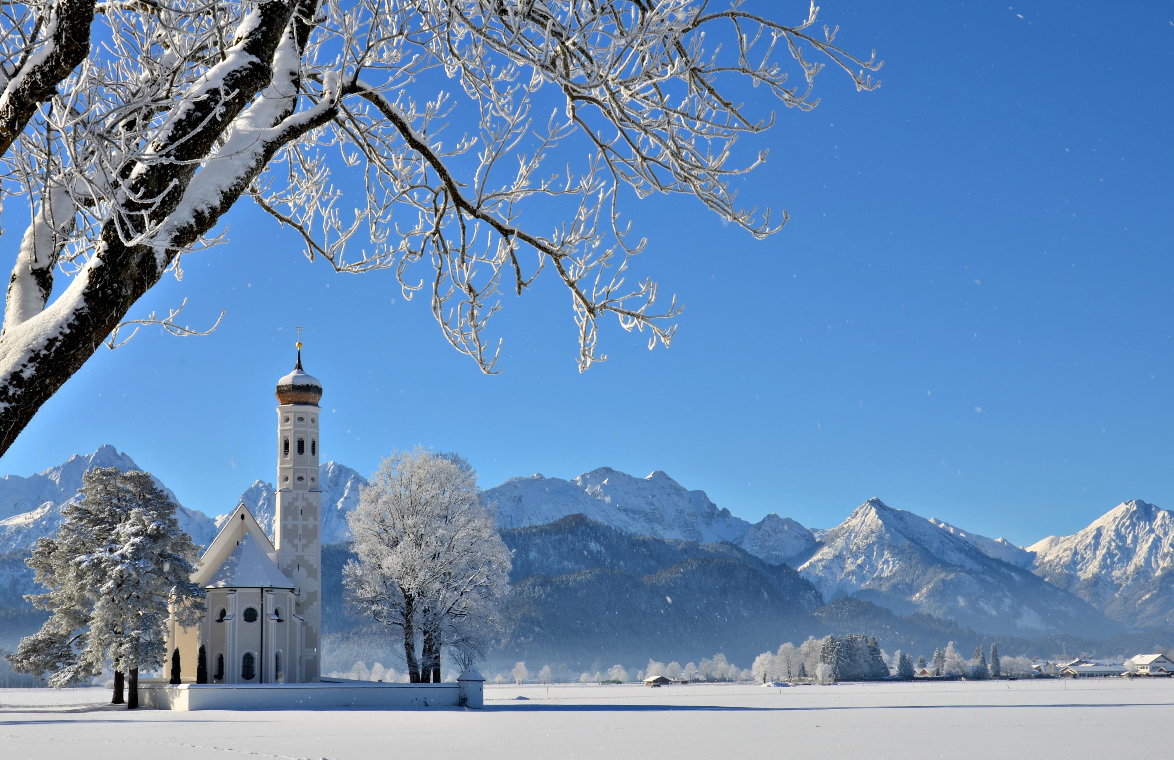 W0159 Frostmorgen am St.Coloman Schwangau.jpg