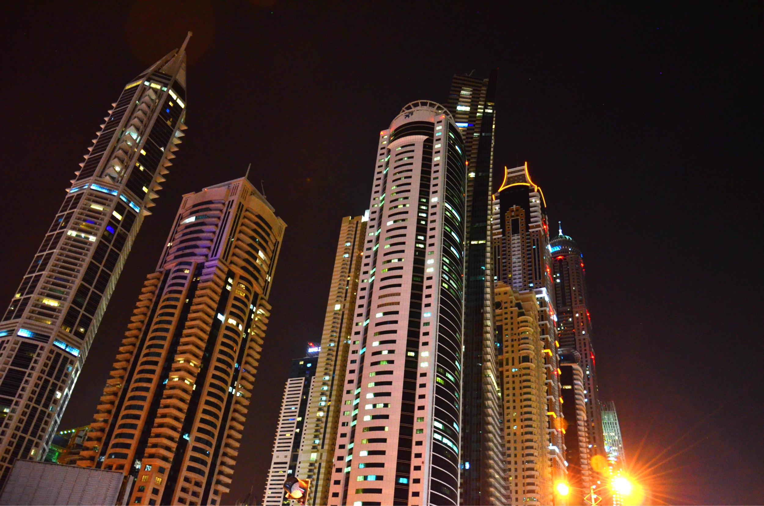 Dubai (23).jpg