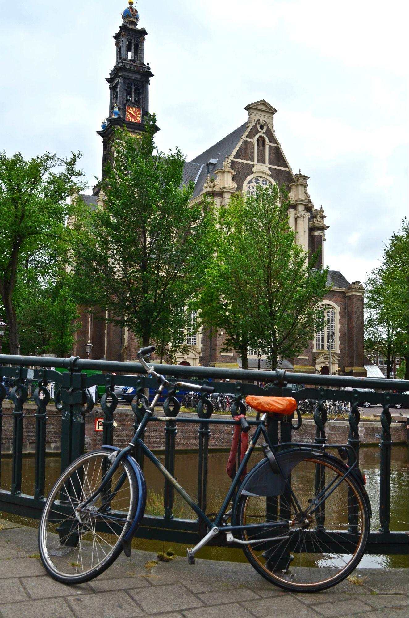 Amsterdam (36).jpg