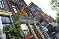 Amsterdam (54).jpg