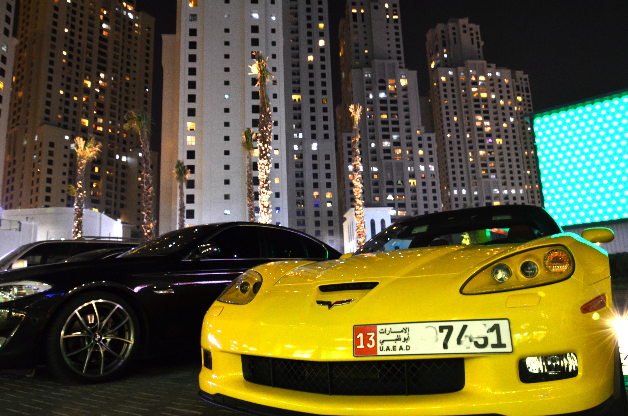 Dubai (42).jpg