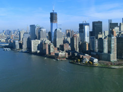 New York 003.jpg