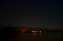 G0168 Forggensee bei Nacht.jpg
