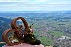 A0152_Ostlerhütte_Blick_auf_Pfronten.jpg