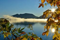 G0389 Herbstsonne am Forggensee.jpg