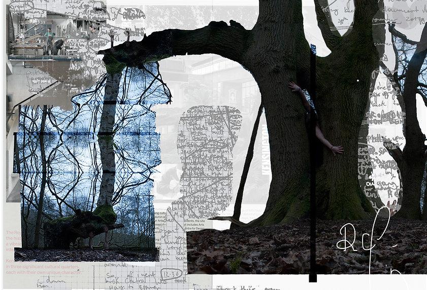 TREE PAGE final.jpg