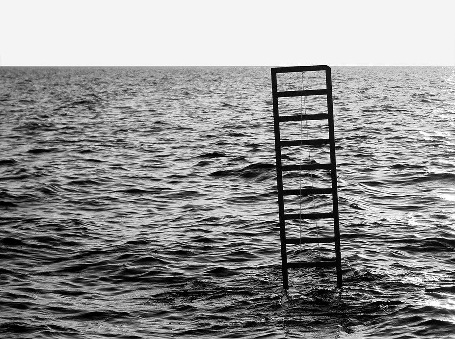 Ladders_bodrum.jpg