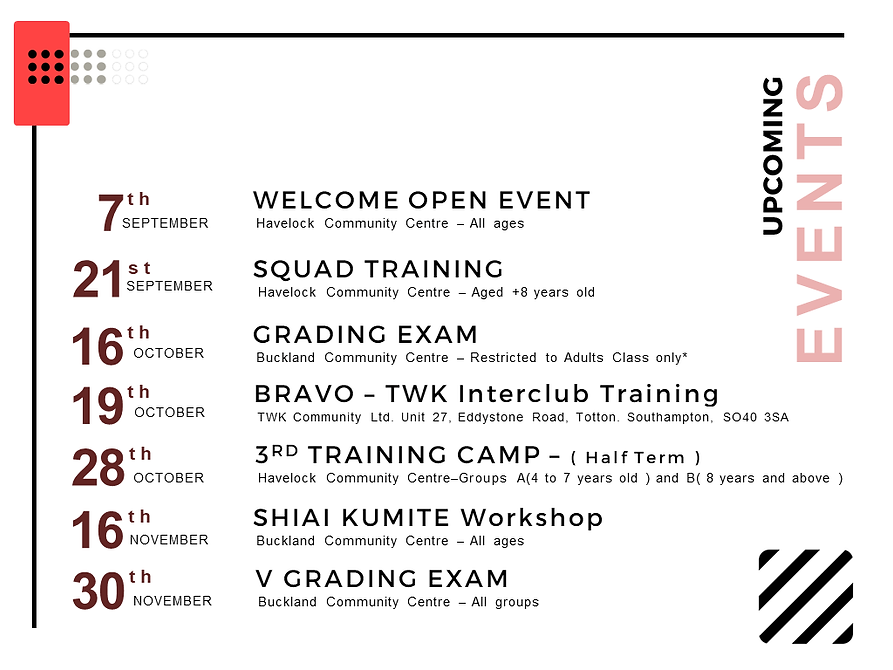 BRAVO Upcoming Events 2019.2.png