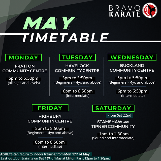 May 2021 classes Timetable.png