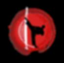 BRAVO KARATE - 2019 Logo.png