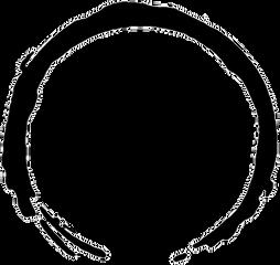 ska-logo.png