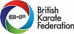 bkf_logo_2009_2.jpg