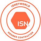 isnetworld-member-logo_1_orig.png