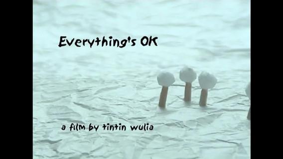 EverythingsOK-1