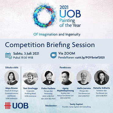 UOB_Competition_Briefing_Session.jpg