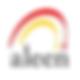 aleen Logo.png