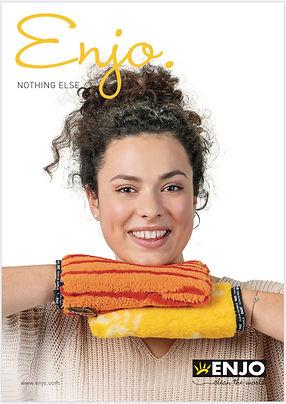 Brochure Cover 01.jpg