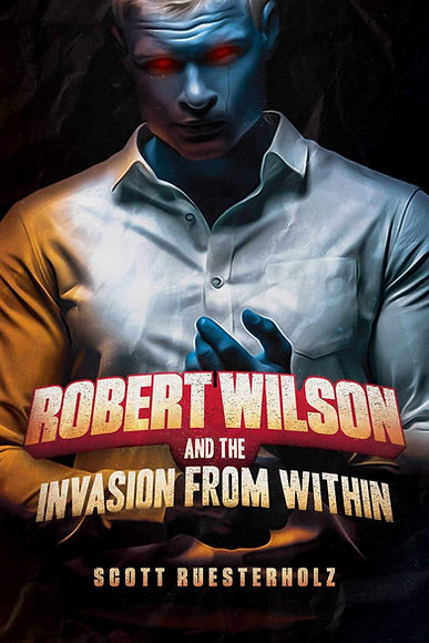 robert%2520wilson%2520cover_edited_edited.jpg