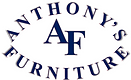 anthonysfurnitureca.com