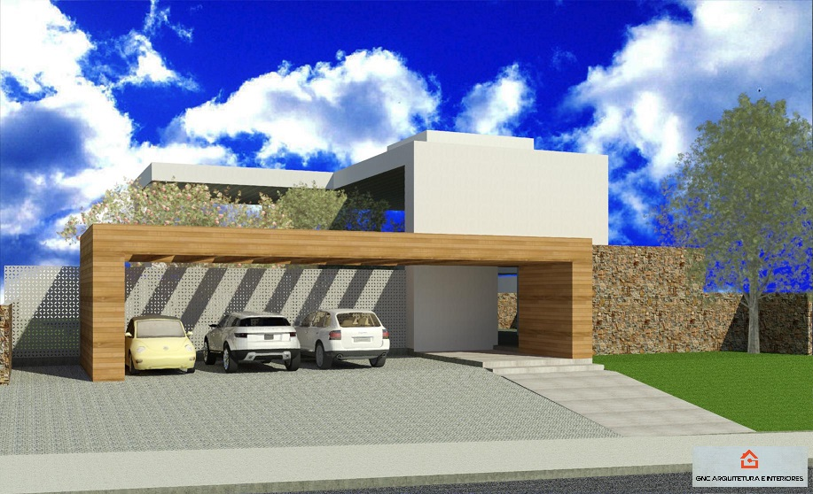 Vista 3D 5 LOGO