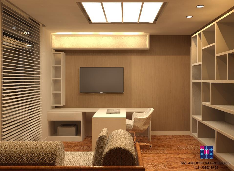 escritorio 01