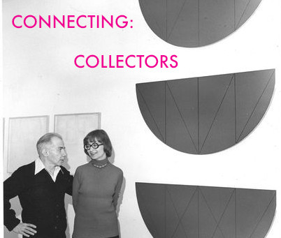 CONNECTING: Collectors