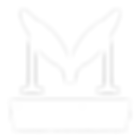 Masterminds N n K Logo 300.png