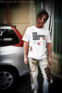 promo the walking dead fox (2)