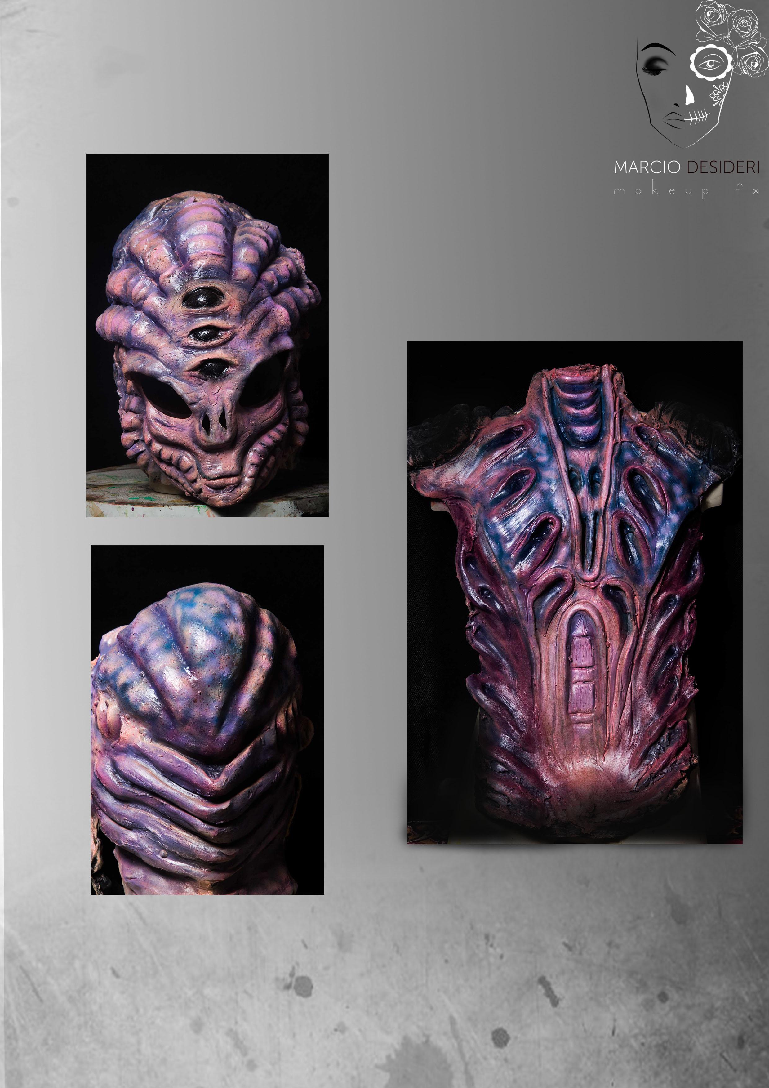 alien 2.jpg