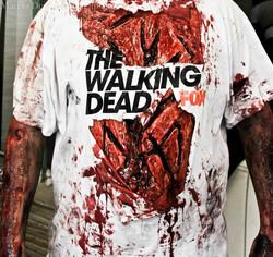 promo the walking dead fox (1)