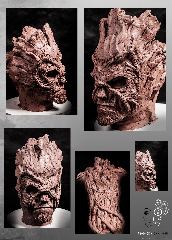 esculturas syfy.jpg