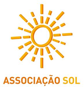 SOL_LOW_Alto.png