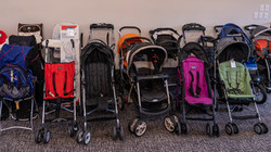 Kids Consignment Sale (48 of 247)