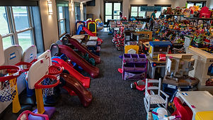 Kids Consignment Sale (143 of 247).jpg