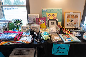 Kids Consignment Sale (205 of 247).jpg