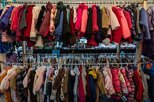 Kids Consignment Sale (199 of 247).jpg