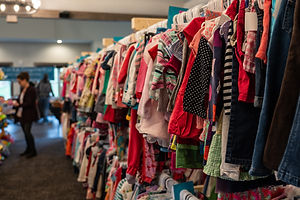 Kids Consignment Sale (212 of 247).jpg