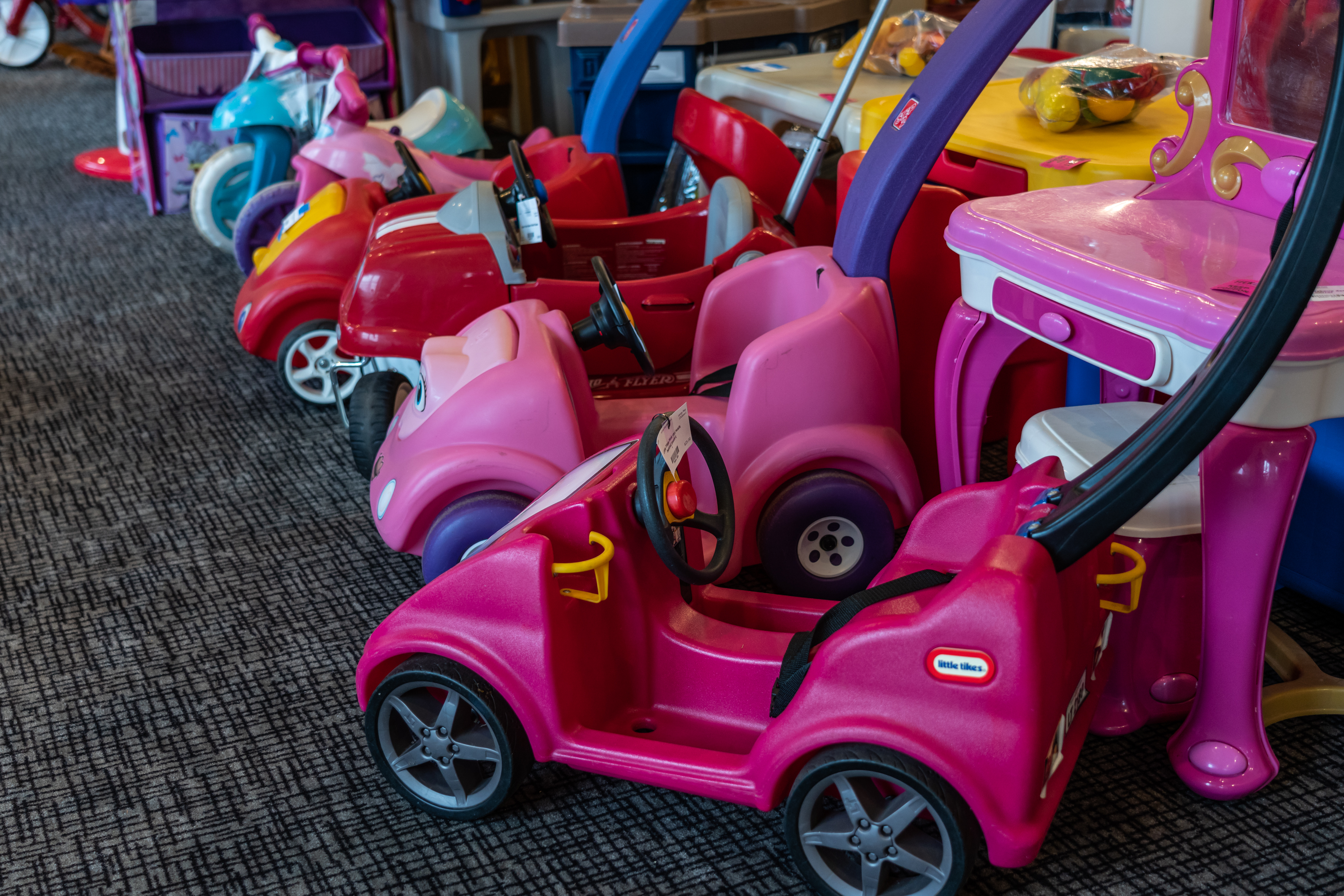 Kids Consignment Sale (225 of 247)