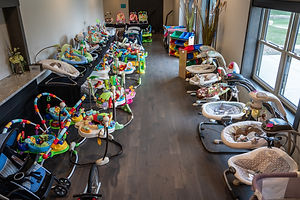 Kids Consignment Sale (142 of 247).jpg