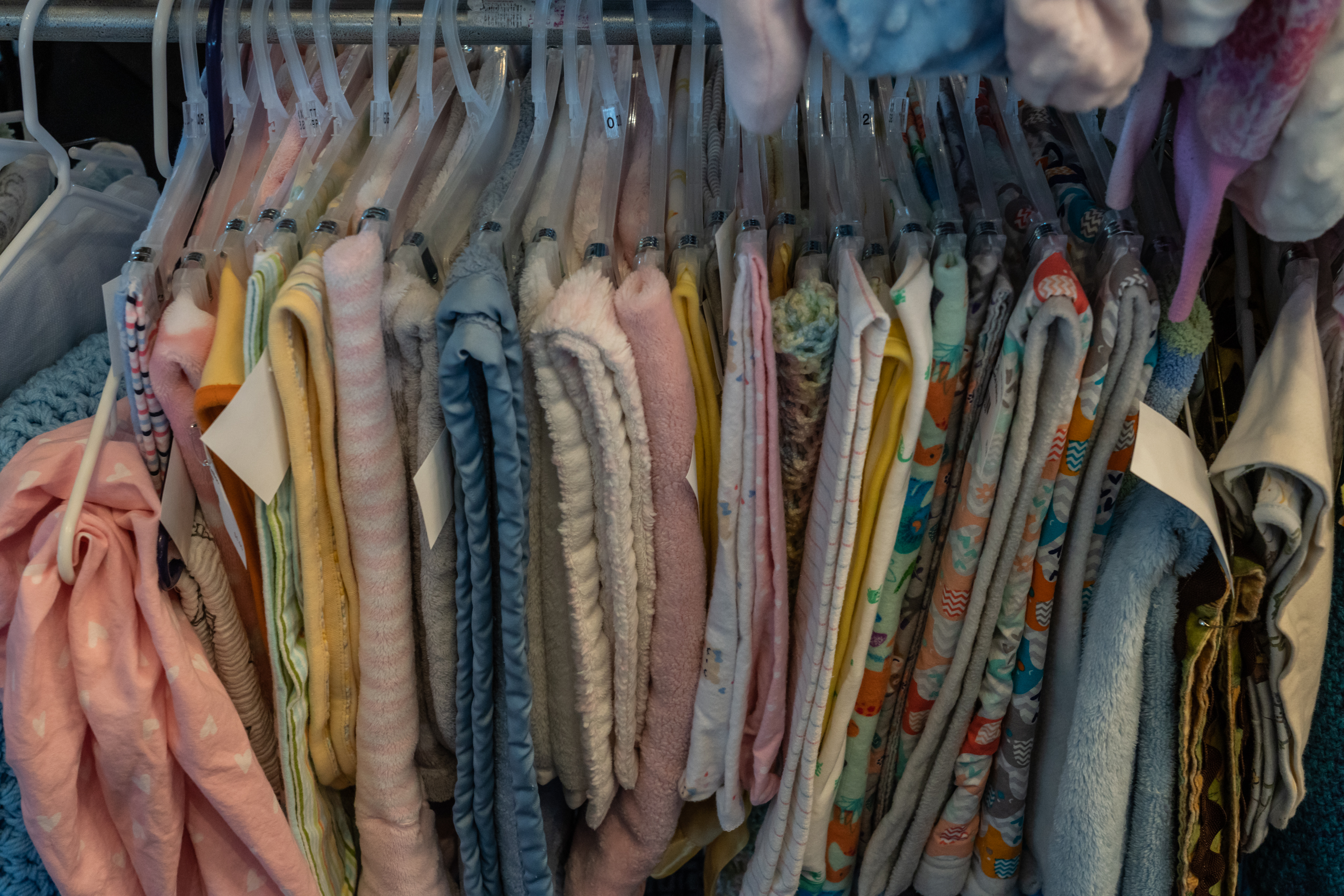 Kids Consignment Sale (243 of 247)