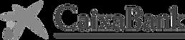 CaixaBank_edited.png