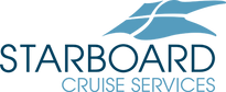 starboardcruise_logo.png