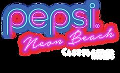 Pepsi-x-Clevelander-Lockup.png