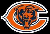 chicago-bear-png-4-original.png