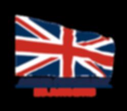 AFD-Logo-English_2019.png