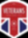 Tri Veterans service CIC Logo RGB.png