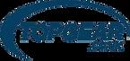 topgear logo.png