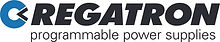 Logo_Regatron_claim_CMYK.jpg